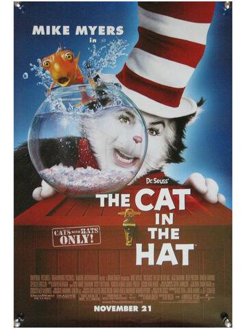 File:Cat-In-The-Hat-2003-MP1SDS.jpg