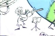 Horton Hears A Who (206)
