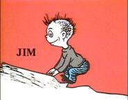 Jim the little boy1