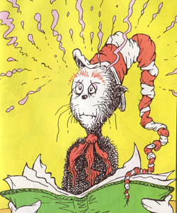 File:Cat-in-the-Hat sm.png