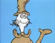 Mr brown (flip)
