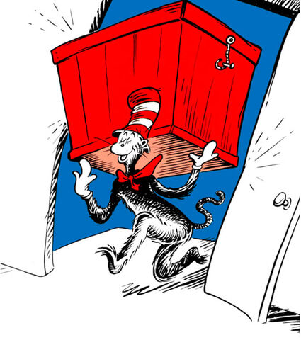 File:Cat-in-the-hat-red-box.jpg