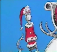How the Grinch Stole Christmas! (187)