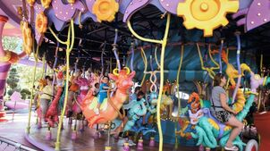 Caro-suess-el-universal-islands-of-adventure-692-oi
