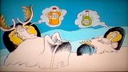 Dr. Seuss's Sleep Book (197)