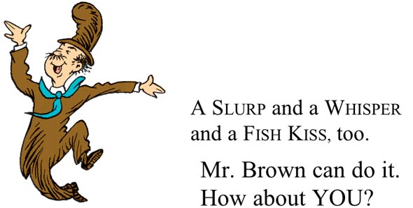 image dr seuss mr brown can moo can you i13 jpg dr lorax free clipart lorax tree clipart