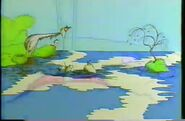 EGN6ZjgyMTI= o scrambled-eggs-super---by-dr-seuss-1-of-2