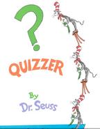 Quizzer4