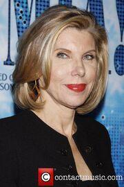 Christine-baranski-from-the-tv-show-the 3563673