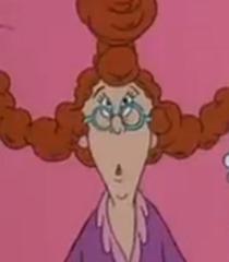 Miss-sneetcher-daisy-head-mayzie-84.5
