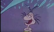 Tweetle beetle bops on your head puddle2