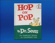 Hop on Pop (book)