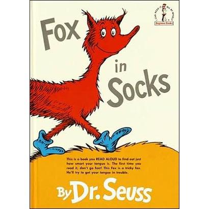 File:Fox in socks.JPG
