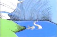Horton Hears A Who (67)