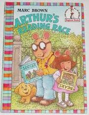 Arthur and dw