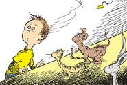 Seuss4.jpg.CROP.original-original