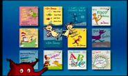 330px-Dr. Seuss Beginner Book Video Intro