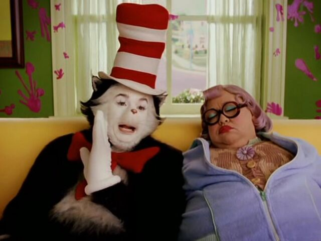 File:My-gat-cat-in-the-hat-movie-31944905-1440-1079.jpg