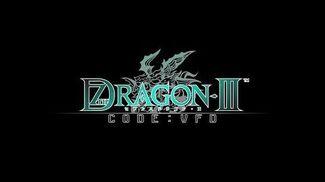 「セブンスドラゴンIII code-VFD」ファーストインプレッションムービー