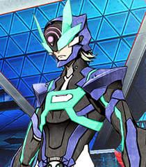 File:Blaster-raven-7th-dragon-iii-code-vfd-57.9.jpg
