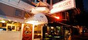 Home nob hill cafe restaurant