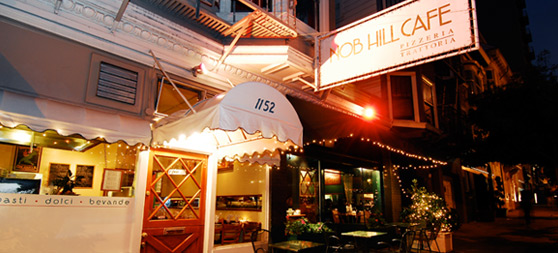 File:Home nob hill cafe restaurant.jpg