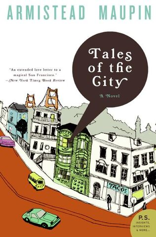 File:Tales of the city.jpg