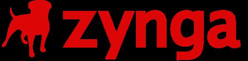 File:Zynga logo.png