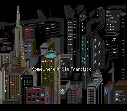 File:126940-where-in-time-is-carmen-sandiego-snes-screenshot-somewhere.png