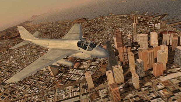 File:Ace Combat.jpg