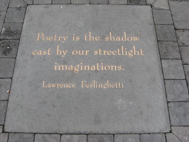 File:Poetry is the shadow.jpg