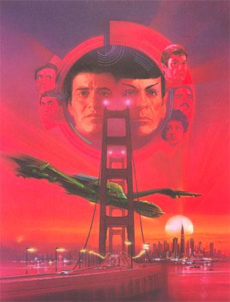 File:Star Trek IV The Voyage Home poster.jpg