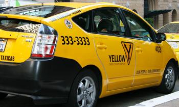 File:Yellowcab.jpg