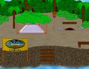 Lockora camp