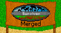 SFC4 flag merged