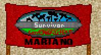 SFC11 flag mariano