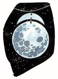 Holy Symbol of Sehanine Moonbow.jpg