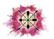Kord symbol.jpg