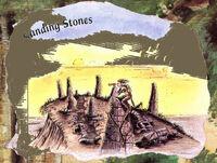 Standing Stones02.jpg