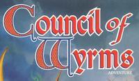Plik:Council of Wyrms logo.jpg
