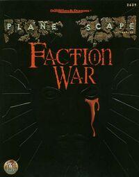 Ps-faction.jpg