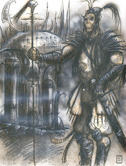 Githyanki Astral Citadel by Tony Diterlizzi-2600 (1994-04) TSR Planescape Campaign Setting - A DM Guide to the planes.jpg