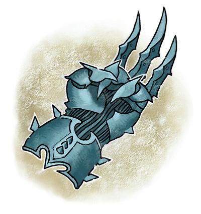 Plik:Lord-of-blades-symbol.jpg