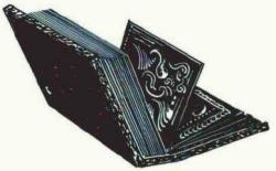 Codexofinfiniteplanes2.jpg
