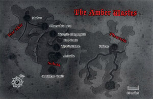 Amber Wastes02