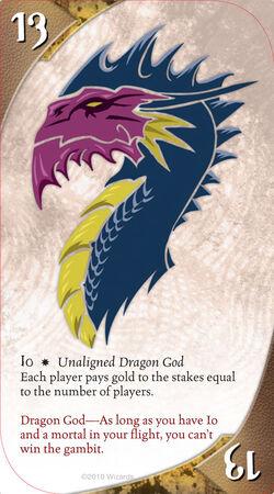 Three-dragon-ante-emperor-s-gambit.jpg