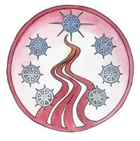 Mystra symbol.jpg