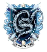 Lyrandar.jpg