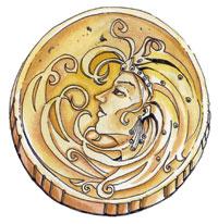 Waukeen symbol.jpg