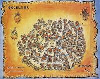 Excelsior.jpg